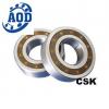 CSK20单向轴承/单向离合器