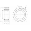 【供应信息】B203/B204/B205单向离合器